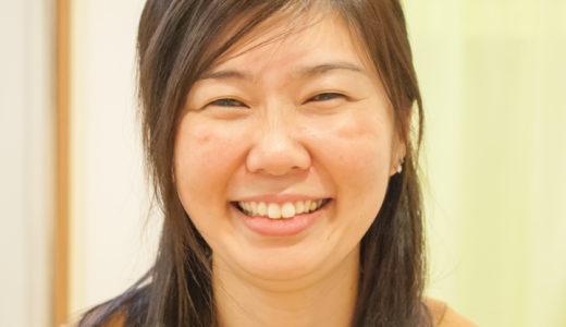【お知らせ】「岩井先生の遊びと学びの教室(プレ幼稚園)」のご利用者を募集します