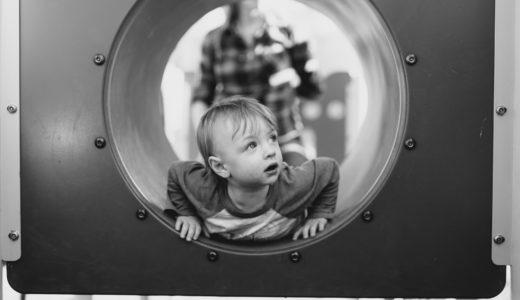 【療育のイロハ】発達障害のあるお子さんの身体面の不安は、理学療法士に相談しよう