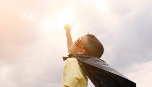 【療育のイロハ】幼児期は人生の幹を作る大切な時期!体・心・言葉をバランスよく発達させるポイントをご紹介します