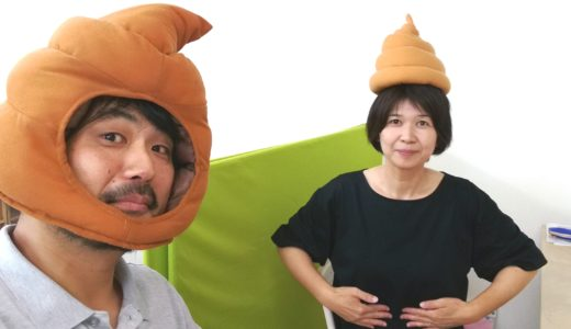 テレビ大阪の報道番組「やさしいニュース」さんが取材にこられました。明日撮影予定です!