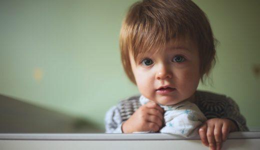 【療育のイロハ】子どもに合った療育プログラムを選ぶのか、療育プログラムに子どもを合わせるのかで将来は変わります