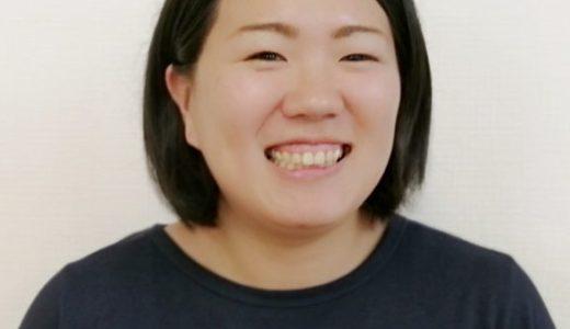 【お知らせ】9月着任の岡田清香先生をご紹介します!