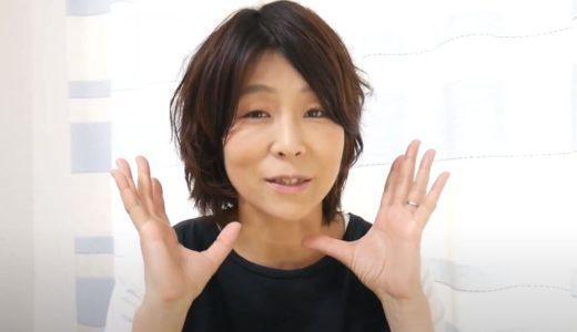 言語聴覚士西村(むぎちょこ)です。ゆずのブログでも記事を書くことになりました