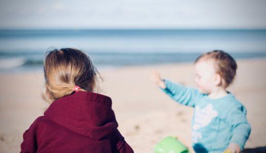 【言語聴覚士の記事】言語聴覚士は言葉を教えるプロではない。親子のコミュニケーションをプロデュースするプロである