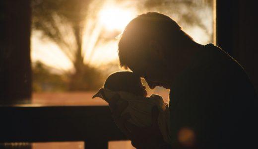 夜明け前が、一番暗い。わが子の発達が不安なお母さん・お父さんへ