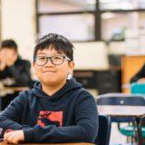 【訪問支援事業のご案内】ゆずの訪問支援は、小学校・中学校のお子さんもご利用いただけます。スタッフは全員ベテランセラピストです